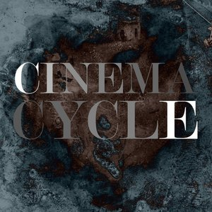 Avatar for Cinema Cycle