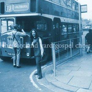 The Scotland Yard Gospel Choir