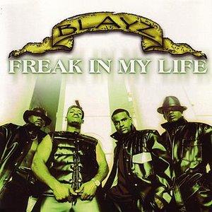 Freak in My Life