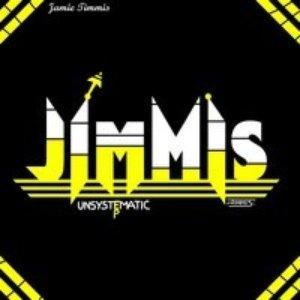 Avatar für JIMMIS