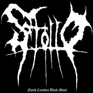 Avatar for Stollo