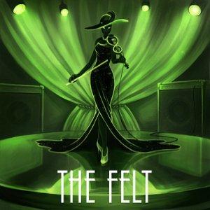 The Felt