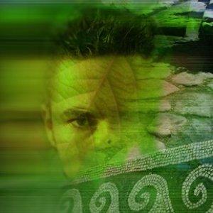 Avatar for Okulus Anomali