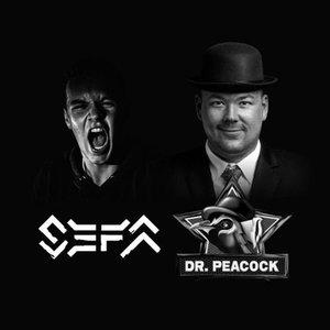 Avatar for Dr. Peacock & Sefa