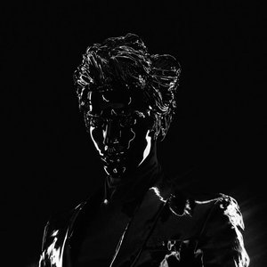 Avatar for Gesaffelstein