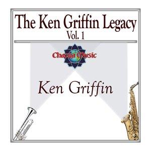 The Ken Griffin Legacy Vol. 1