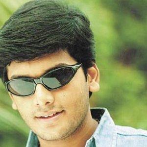 Avatar for Harish Raghavendra