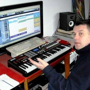 Аватар для DJ Freshtrax