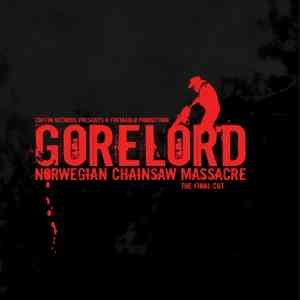 Norwegian Chainsaw Massacre - The Final Cut