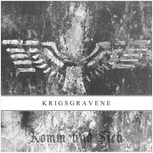 Аватар для Krigsgravene