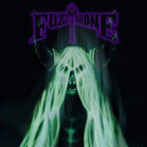 Fuzzthrone