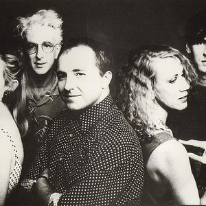 Avatar de The Go-Betweens