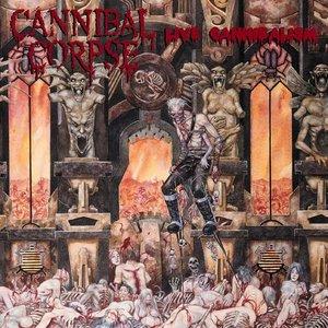 Live Cannibalism