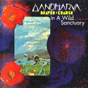 In A Wild Sanctuary/Gardharva
