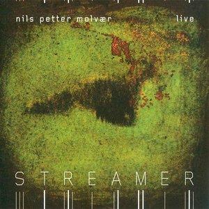 Streamer