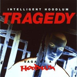 Saga Of A Hoodlum
