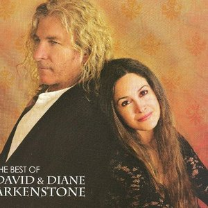 The Best of David & Diane Arkenstone