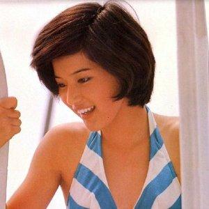 Junko Sakurada のアバター