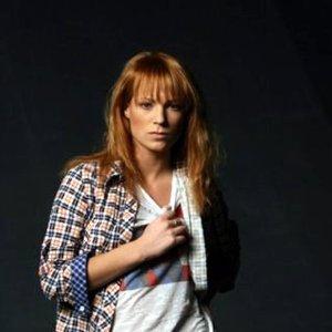 Аватар для Алиса Тарабарова