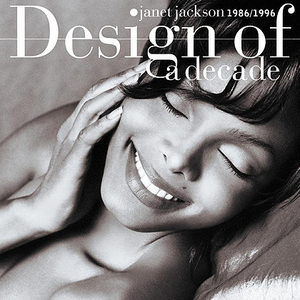Luther Vandross, Janet Jackson - The Best Things In Life Are free