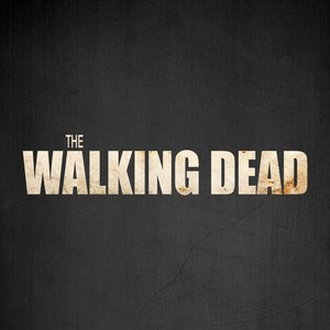The Walking Dead (Theme From Television Series)