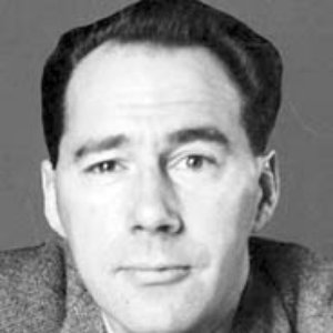 Avatar for John Wyndham