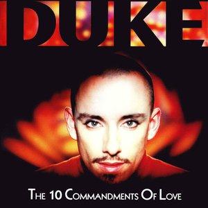 10 Commandments Of Love