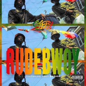 Rudebwoy (feat. Joey Bada$$)