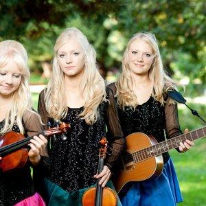 Awatar dla The Gothard Sisters
