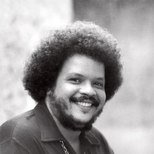 Avatar for Tim Maia