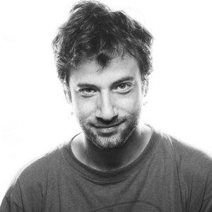 Maraveyas Ilegál için avatar
