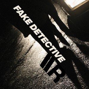 Fake Detective