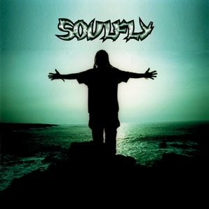 Soulfly [Special Edition]