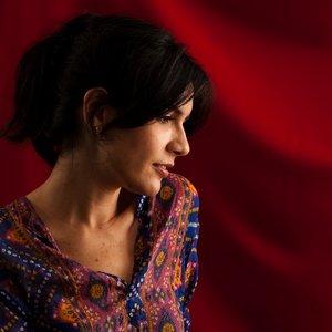 Avatar for Tatiana Parra