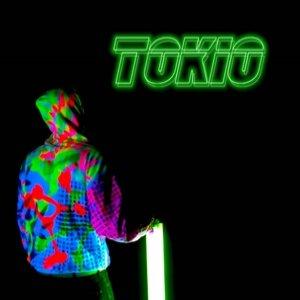 TOKIO 2007