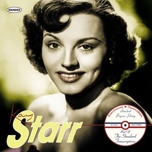 Kay Starr: the Best of The Standard Transcriptions