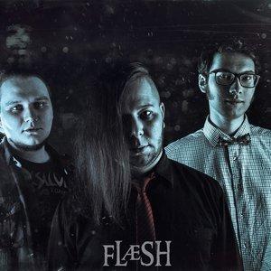 Аватар для FLÆSH