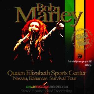 1979-12-15: Queen Elizabeth Sports Center, Nassau, Bahamas