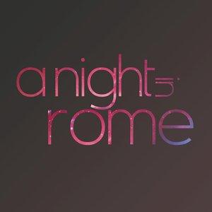 Avatar för A Night In Rome