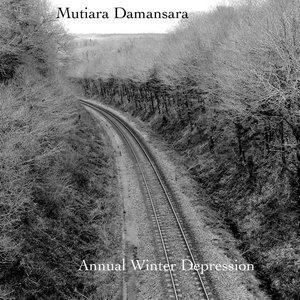 Annual Winter Depression