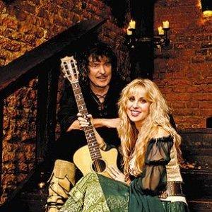 Изображение для 'Blackmore's Night'