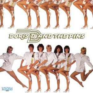 Doris D and the Pins