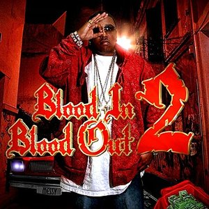 Fuck Too Short (Blood in Blood out)