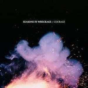 Courage [Explicit]