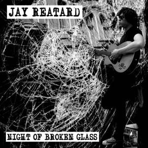 Night of Broken Glass EP
