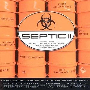 Septic II