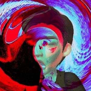 Avatar for .m∞nflower