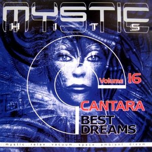 2001 - Mystic Hits - Best Dreams, Volume 16