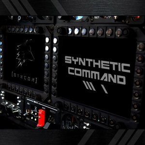 Synthetic Command