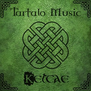 Keltae: The Celtic Compilation